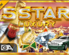 5 Star Luxury GameArt