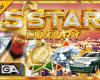 5 Star Luxury GameArt
