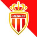 Beşiktaş- Monaco Maçı