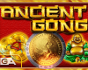 Ancient Gong GameArt