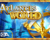 Atlantis World GameArt
