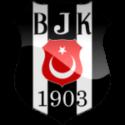 Beşiktaş - Leipzig Maçı