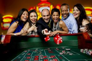Casino Makaleleri