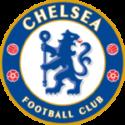 Chelsea - Manchester United Maçı