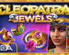 Cleopatra Jewels GameArt