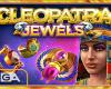 Cleopatra Jewels GameArt