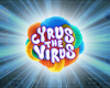 Cyrus the Virus