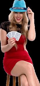 Tüm Casino Poker Bonusu