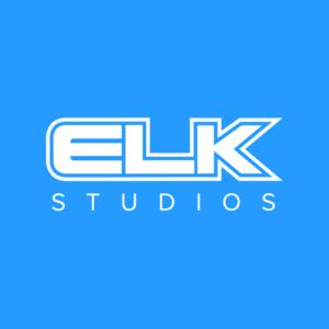 ELK Studio Casino Oyunları