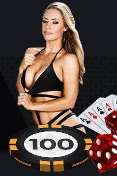 Erotik Blackjack