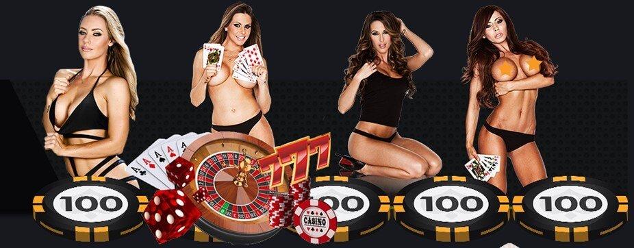 Erotik Casino