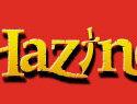 Hazino-Casino