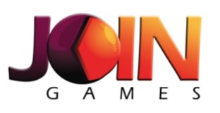 JOİN Games
