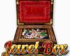 Jewel Box
