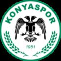 Atiker Konyaspor -Guimaraes Maçı
