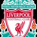 Liverpool - Sevilla Maçı