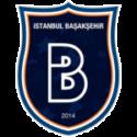 Medipol Başakşehir - Braga Maçı