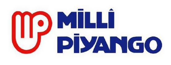 Milli Piyango 2017