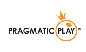 Pragmatic Play Casino Oyunları