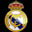 Real Madrid - Barcelona Maçı