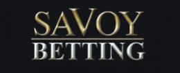 SavoyBetting Logo