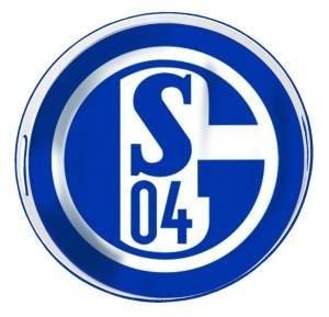 Schalke - Eintracht Frankfurt Maçı