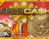 More Cash GameArt Slot Oyunu