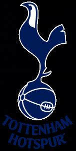 Tottenham Hotspur - Borussia Dortmund Maçı