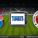 Trabzonspor fenerbahce
