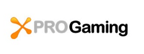 Xprogaming Logo