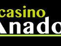 anadolu-casino-bonus