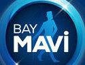 baymavi-bahis-sitesi-logosu-tumcasino