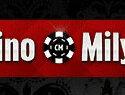casino-milyon