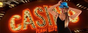 Online Casinolar