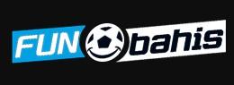 funbahis logo, yeni bahis siteleri, en iyi bahis sitesi, güvenilir bahis sitesi