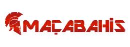 macabahis-logo