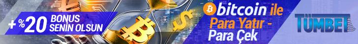 tumbet bitcoin bonusu uzun banner
