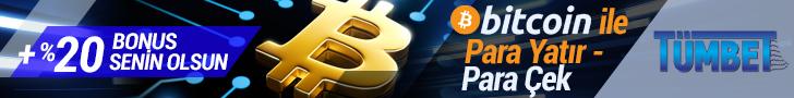 tumbet bitcoin para yatırma